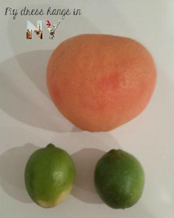 citricos para el alma