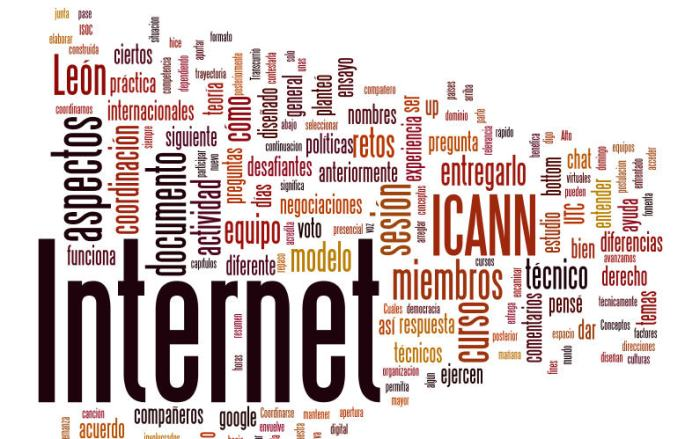 wordle internet