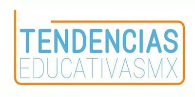 Tendencias Educativas MX