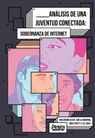 Analisis de una juventud conectad Youth Observatory ISOC