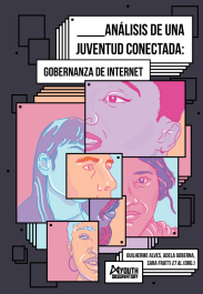 Analisis de una juventud conectad Youth Observatory ISOC